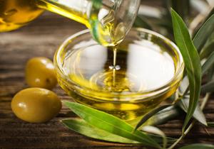 オリーブオイルって健康に良いの?