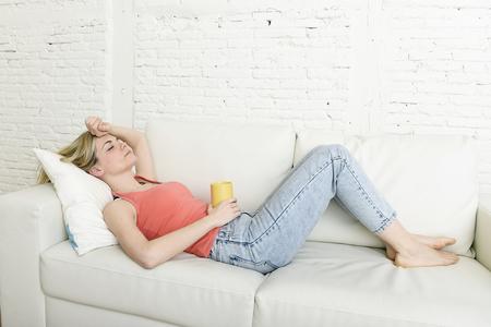 ダイエットと昼寝の関係性とは?