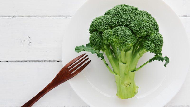 野菜といえば~