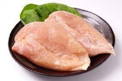 鶏胸肉の手軽で美味しい調理法